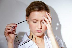 Mất ngủ bốc hòa bị chẩn đoán nhầm bệnh
