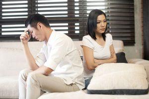 Giải đáp thắc mắc của chuyên khoa khi các bạn nữ gặp phải rối loạn nội tiết tố nữ
