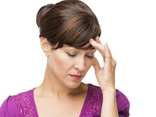 Phụ nữ mãn kinh có thể mắc các bệnh cao gấp 2 – 4 lần