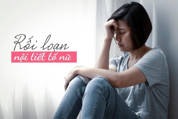 roi-loan-noi-tiet-to-nu
