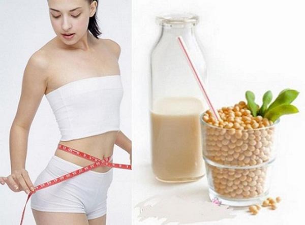 Sử dụng các loại thuốc có chứa Isoflavones để cân bằng estrogen